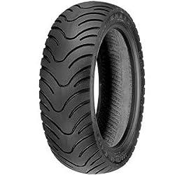 Kenda K413 Front/Rear Scooter Tire – 120/70-12/–