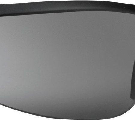Gargoyles Men's Cache Sport Sunglasses