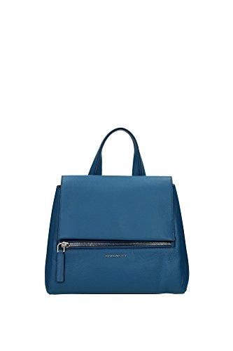 sac-a-main-givenchy-femme-cuir-azure-bb05210025420-bleu-11x22x29-cm