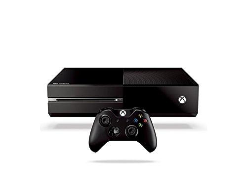 Xbox One (5C5-00019)