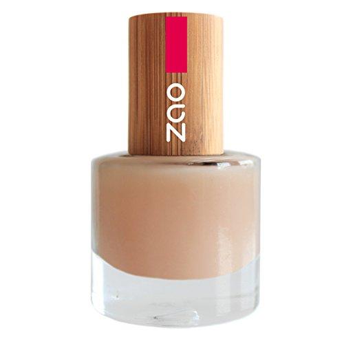 zao-unas-endurecedor-635-con-tapa-de-bambu-natural-cosmetico