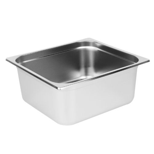 Buy Food Steamer front-631150