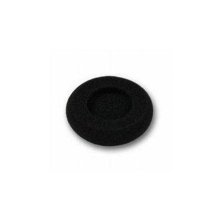 gn-netcom-416638-foam-ear-cushion-for-gn2100-gn9120