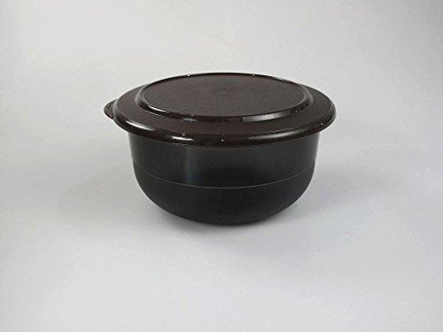 tupperware-pequena-pizarra-de-perlas-de-11-l-cuenco-de-colour-negro-y-marron-de-la-tapa