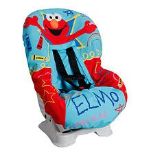 Red Toddler Bedding 4725 front