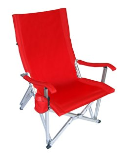 Oversized Camp Chair Best Price