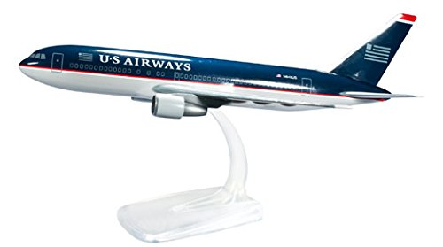 herpa-605762-us-airways-boeing-767-200-woosterverpackung