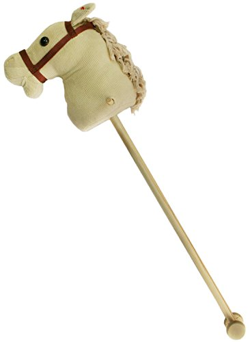 childrens-kids-wooden-hobby-horse-with-galloping-neighing-sounds-classic-toy-beige-corduroy