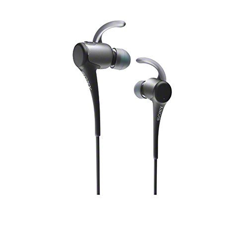 Get Cheap Sony Mdr As800bt Wireless Active Sports Bluetooth Headset Black Top Bluetooth Headsets
