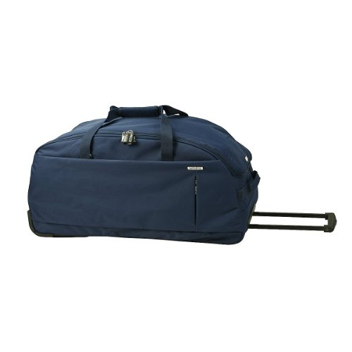 Samsonite S-Cape Rollenreisetasche Duffle  Wheels