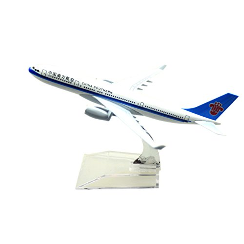 24-hours-china-southern-airlines-a330-metal-airplane-models-child-birthday-gift