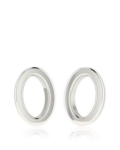 Essential Jewel Pendientes T13316