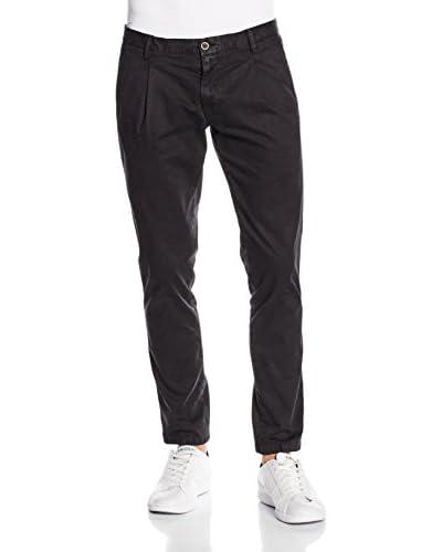 Trussardi Collection Pantalone [Beige]