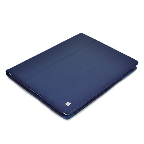 iPad leather case-2760171