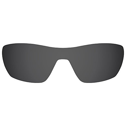 046f8017e2 Dynamix Polarized Replacement Lenses for Oakley Offshoot Sunglasses -  Multiple Options Available (So