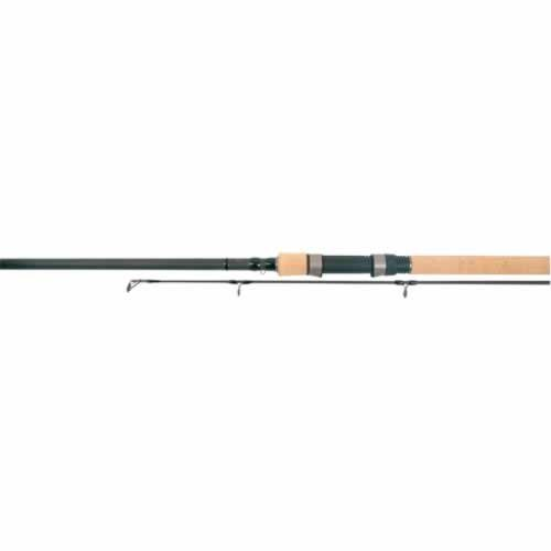 Wychwood Rogue Barbel Rod 12FT 1.75LB