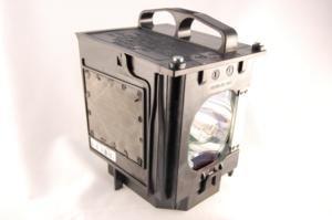 mitsubishi wd 57731 rear projector tv lamp. Black Bedroom Furniture Sets. Home Design Ideas