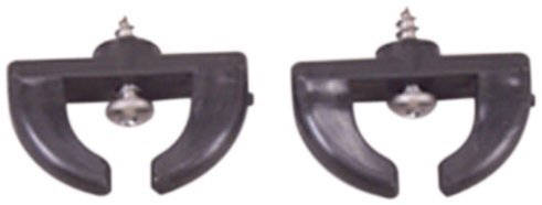 taylor-made-products-1162-marine-turn-latch-set-of-2-by-taylor-made-products