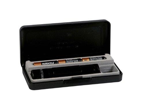 Mag-Lite Taschenlampe XL 100 LED