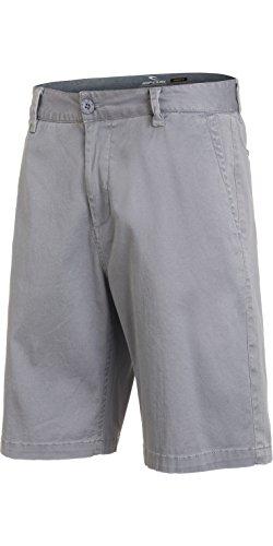 2016-rip-curl-glory-dayz-20-walk-shorts-in-bleach-blue-cwacj4