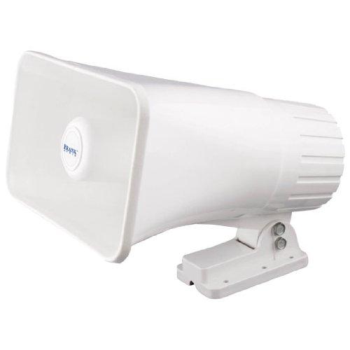1 Pyle Phsp5 8 Inch Indoor Outdoor 65 Watts Pa Horn