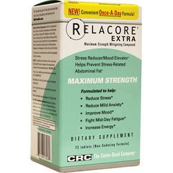 phentermine dosage directions for relacore extra