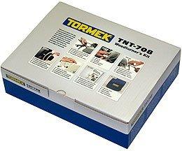 woodturning-tool-sharpening-kit-tormek-tnt-708-a-complete-turning-tool-sharpener-kit-for-tormek-wate