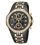 Pulsar Gents Watch Pulsar Collection Classic PF8176X1
