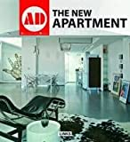 echange, troc Arian Mostaedi - The New Apartment