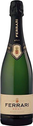 ferrari-doc-brut-magnum-7045016-vino-spumante-l-15-ast