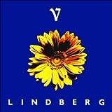 LINDBERG V
