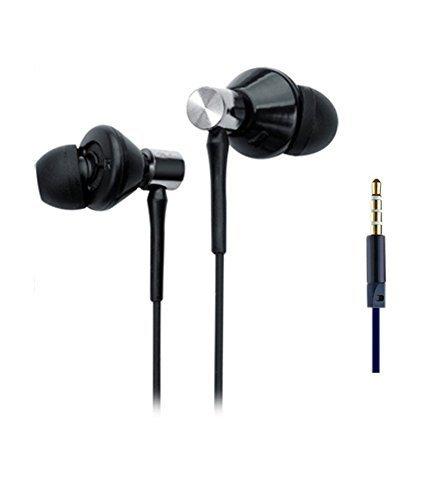 UBON-UNIVERSE-UB185-In-Ear-big-daddy-Bass-Quality-earphone