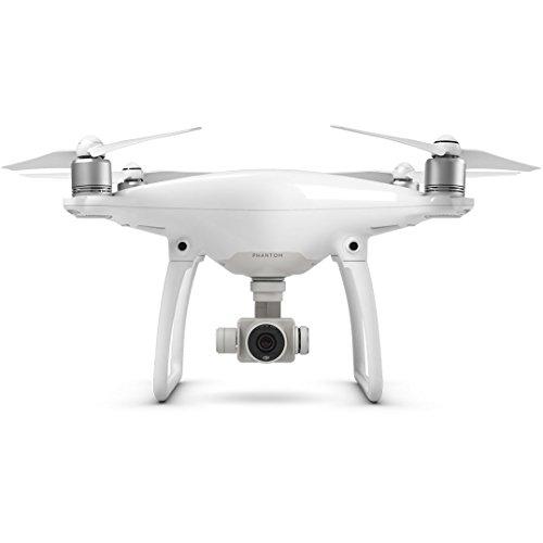 DJI-Phantom-4-Advanced-Quadcopter-Drone-Bundle-with-Extra-Battery-and-Custom-Aluminum-Case