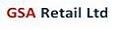 GSA*Retail