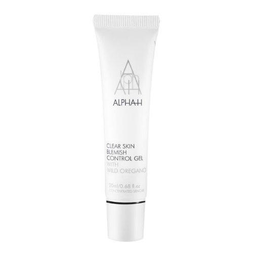 alpha-h-clear-skin-blemish-control-gel-20ml