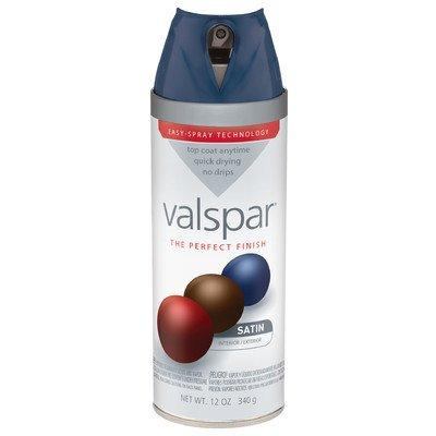 valspar-410-85029-sp-12-oz-indigo-streamer-satin-premium-enamel-spray-paint