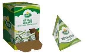 unitac-lait-arla-15-matiasres-grasses-pracsentoir-en-carton