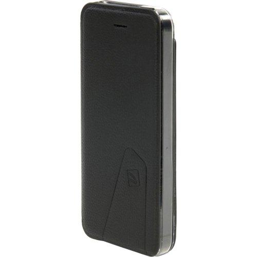 Great Price Tucano Libretto Flip Case For IPhone 5 (Black)
