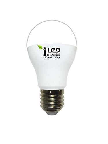 Imperial-5W-WW-E27-3611-1-Premium-LED-Bulb-(Warm-White)