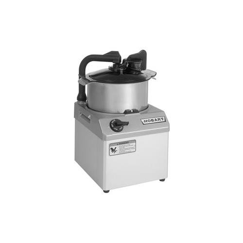 Hobart HCM62-1 Food Processor