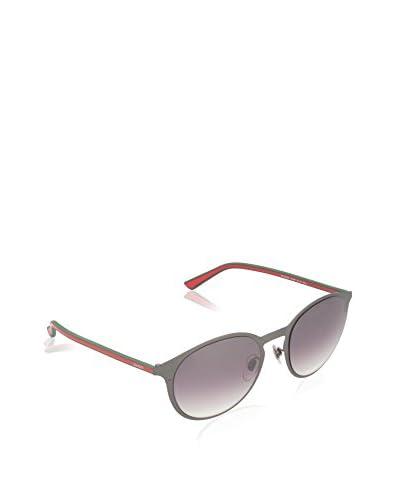 Gucci Gafas de Sol GG2263/SQP Gris