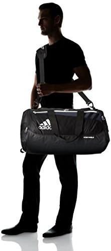 02b4202248c5 Buy adidas team speed duffel medium   OFF62% Discounted