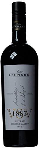 peter-lehmann-vsv-1885-shiraz-barossa-valley-2013-wine-75-cl