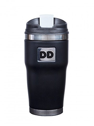 dunkin-donuts-12-oz-single-serve-travel-mug-coffee-tumbler-by-dunkin-donuts