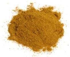 Madras Curry Powder 5 Pounds Bulk