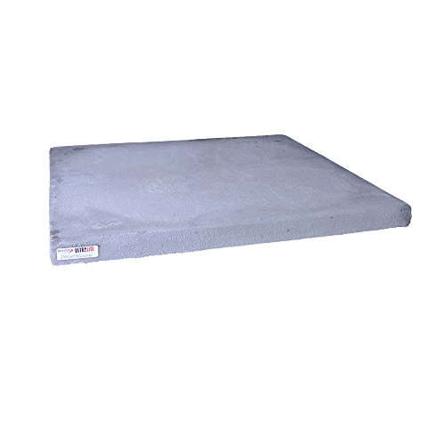 diversitech-uc3648-3-ultralite-concrete-equipment-pad-36-x-48-x-3-37-per-pad