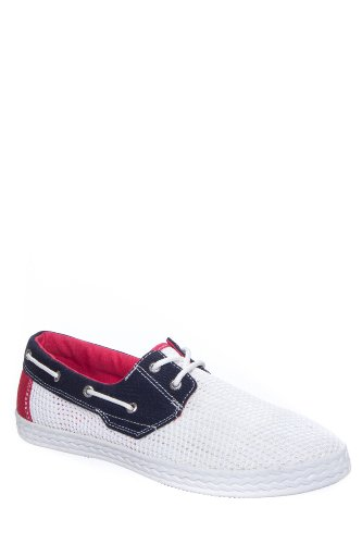 GBX Men's Dex Slip On Loafer Shoe
