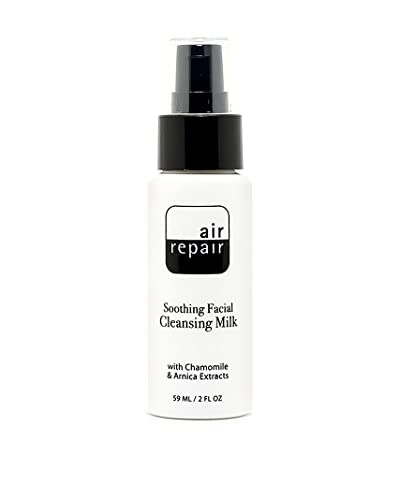 Air Repair Cleansing Milk, 2 fl. oz.