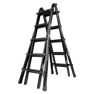 Ladder, ATactical, Model 26, Type IA