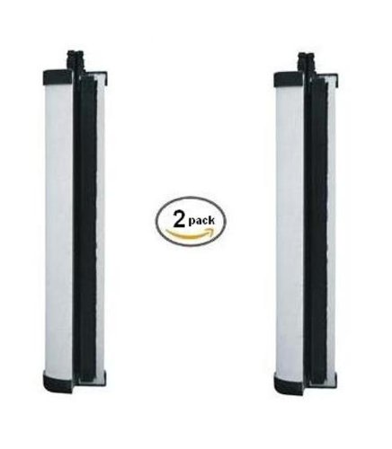 2-Pack of Franke FRC06 Replacement Filter Cartridge for LB2200, LB3200, LB4200, DW200 and DW500 Series (Franke Filter Frc06 compare prices)